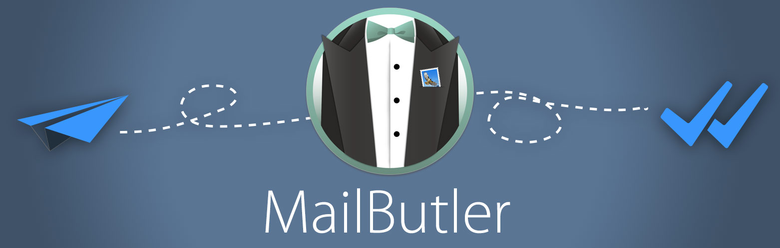 Download MailButler