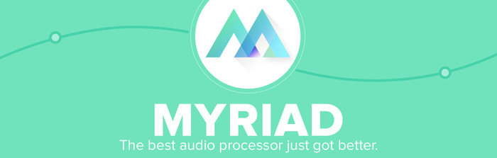 Download Myriad