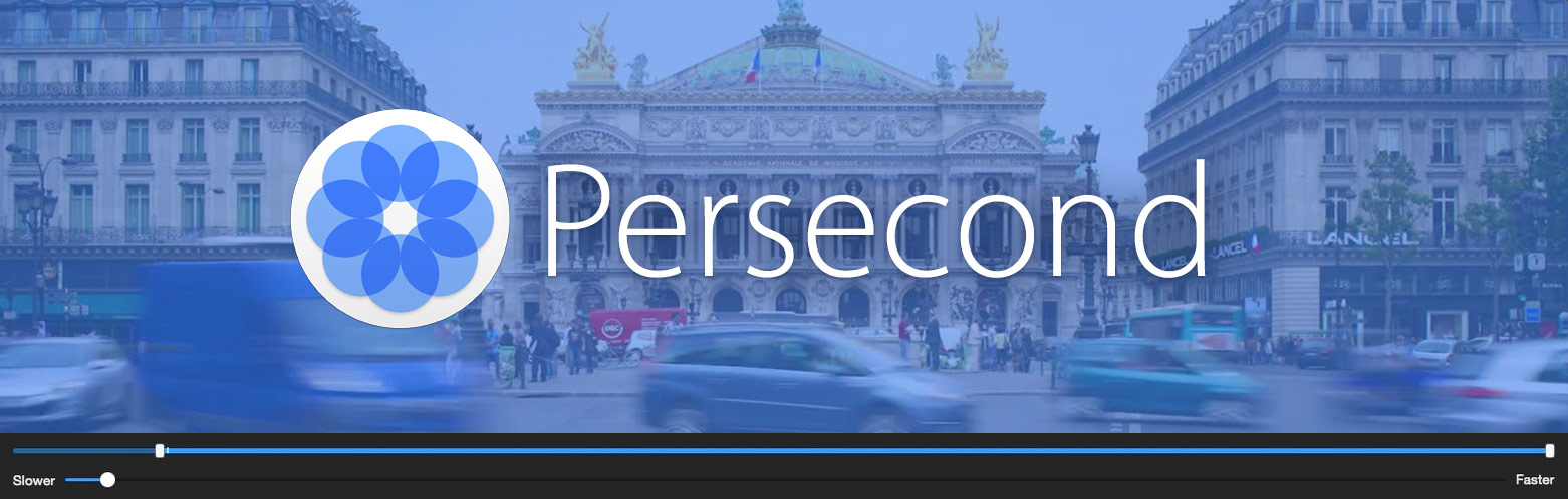 Download Persecond