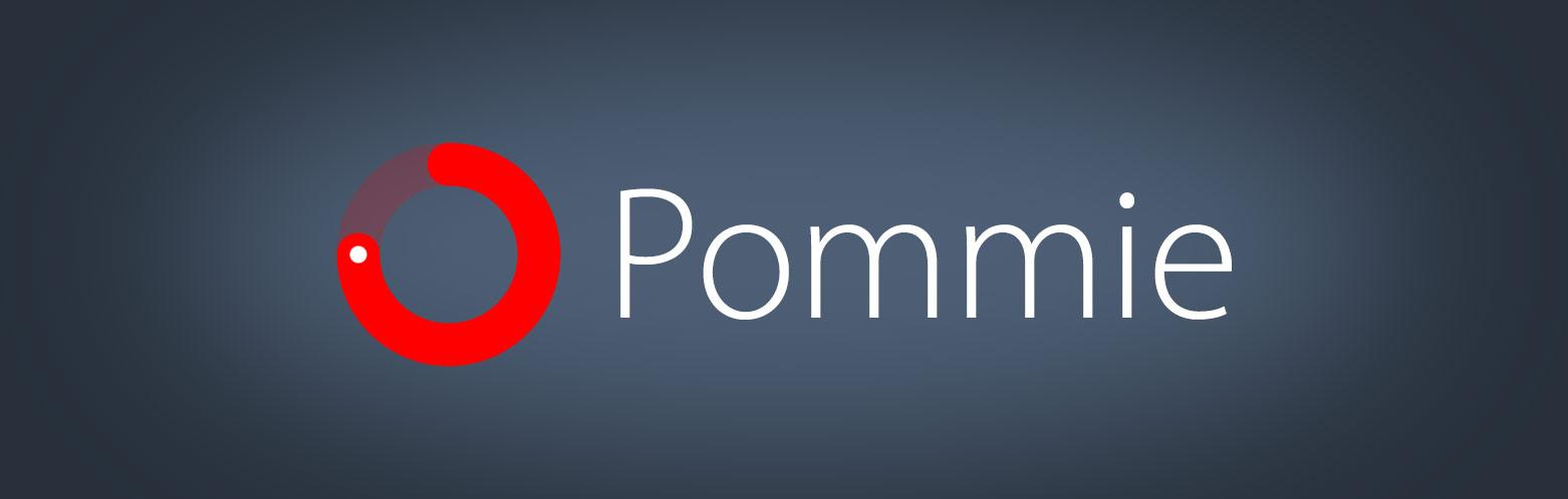 Download Pommie