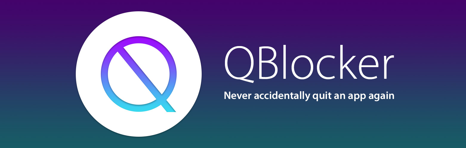 Download QBlocker