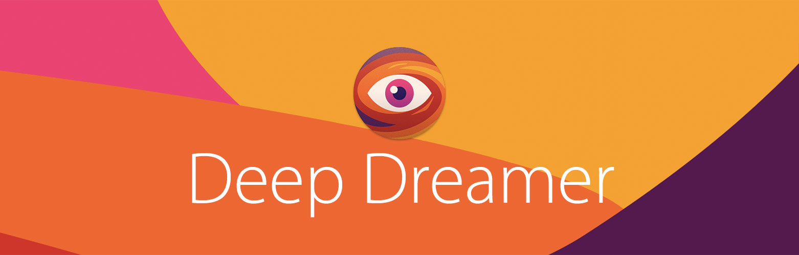 Download Deep Dreamer