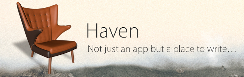 Download Haven
