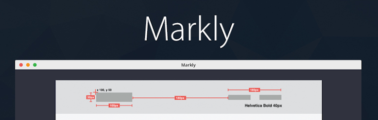 Download Markly