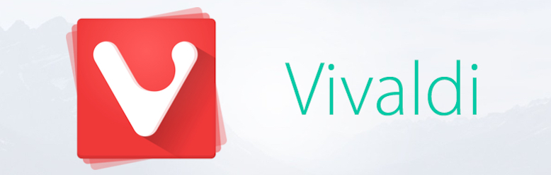 Download Vivaldi