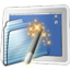 http://www.macupdate.com/images/icons/3376.png
