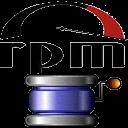 RPMinator