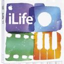 Apple iLife for Mac