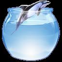 CocoaMySQL for Mac