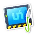 Application Enhancer SDK for Mac