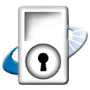 iPod Access For Mac