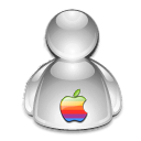 Mac Messenger