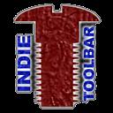 IndieToolbar for Mac