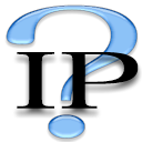 IP for Mac