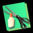 ScrapX for Mac