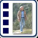 HTML ImageShow