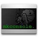 MkConsole for Mac