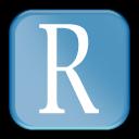 Revanex Suite