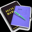 Bible Reader Free