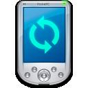 PocketMac Pro