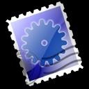 MailMergeApp