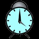 DNB Alarm Clock for Mac