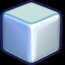 NetBeans for Mac