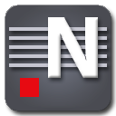 Numerology3 Pro for Mac