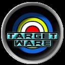Targetware