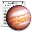 APOD Grabber for Mac