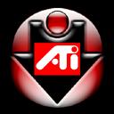 ATI Displays Updater for Mac