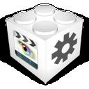 MenuControl for Mac