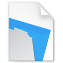 FileMaker Database Calendar for Mac