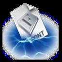 DeepSix for Mac