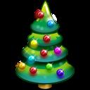 Tree.app