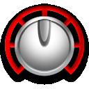 M-Audio FireWire Audiophile for Mac