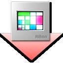 Nikon Scan