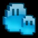 muCommander for Mac