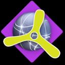 AutomountMaker for Mac