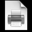 Print Documents CM