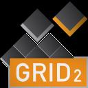 Vidvox Grid
