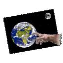 Solar System Sim