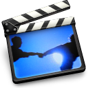 iMovie Effects for Titles For Mac