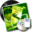 iRecordMusic