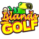 Islands Mini-golf