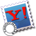 Yahoo! Mailer