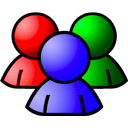 JBuddy Messenger Pro