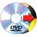 Fast DVD Copy for Mac