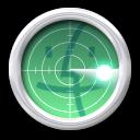 TrackYourMac for Mac