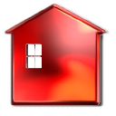 homeAudit for Mac